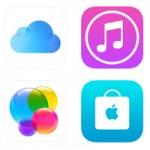 Как удалить Apple ID? 2 самых простых способа