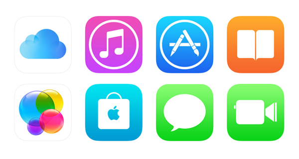 топ игр на apple