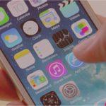 iOS опережает Android по доходам от мобильной рекламы
