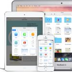 По итогам 2014 года OS X и iOS возглавили рейтинг самых уязвимых систем
