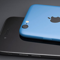 iPhone-6C-Concept_0