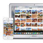 После релиза «Фото» для Mac Apple уберет Aperture из Mac App Store