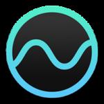 Noizio – шум, который помогает