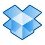 Новый Dropbox для iOS научился сохранять файлы в облако из любого приложения