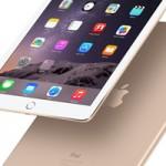 Новый рекламный ролик Apple — «Создавайте фильмы с iPad»