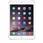 Apple прекратит производство iPad mini в этом году
