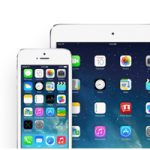 Ericsson потребовала запретить продажи iPhone и iPad в США