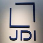 Apple и Japan Display могут построить завод по производству экранов для iPhone и iPad