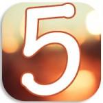 Тор-5: интересные приложения для iPhone и iPad. Выпуск №22
