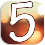 Тор-5: интересные программы для Mac