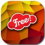 ТОП бесплатных приложений для iPhone и iPad. Выпуск №18