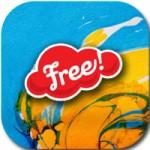 ТОП бесплатных приложений для iPhone и iPad. Выпуск №19