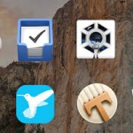 9to5toys.com продает сборник программ для Mac со скидкой 90%
