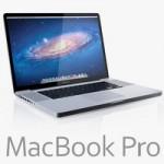 Apple будет бесплатно менять дефектные видеокарты в MacBook Pro