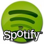 Spotify не придет в Россию