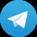 Telegram получил встроенный фоторедактор и поддержку Touch ID