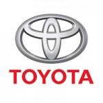 Toyota пока не планирует выпускать машины с системой CarPlay
