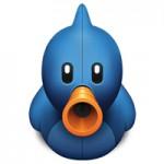 Tweetbot for Mac скоро получит редизайн в стиле Yosemite