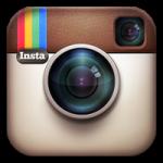 Твик Savegram позволяет сохранять контент из Instagram