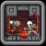 RPG-платформер Magic Rampage скоро переберется с Android на iOS