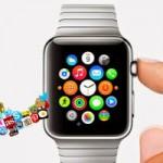 Apple собирает разработчиков для тестирования приложений на Apple Watch