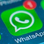 WhatsApp начал тестирование голосовых звонков