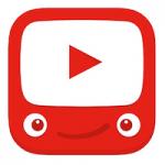 Google выпустила приложение YouTube для детей