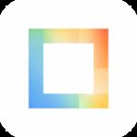 Instagram выпустил приложение для создания фотоколлажей