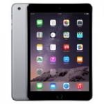 Apple скоро выпустит iPad mini 4 с процессором A8