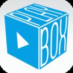 В App Store появилось приложение для просмотра фильмов из торрент-сетей