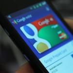 Google анонсировала свою платежную систему