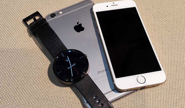 Android_Wear_iOS_1