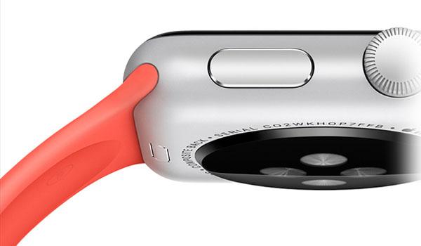 Apple-Watch-port-1