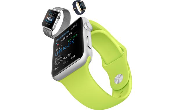 Apple Watch_new_2