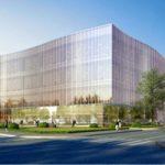 Новая информация о научно-исследовательском центре Apple в Японии
