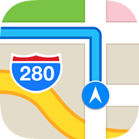 Apple_Maps_Logo_iOS_7
