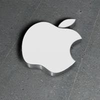 Apple_Problem_0
