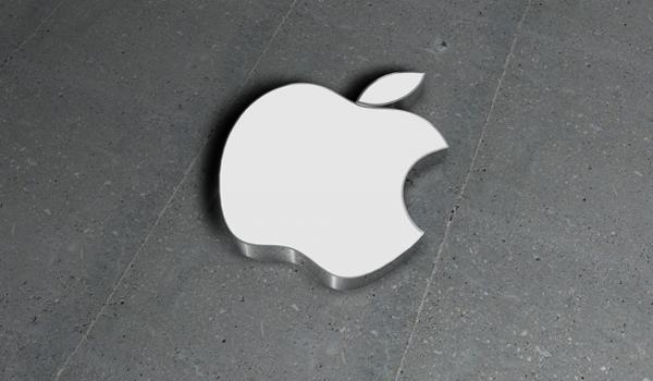 Apple_Problem_1