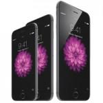 Apple выпустит в этом году три новых модели iPhone