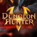 Dungeon Hunter 5 появится в App Store 12 марта