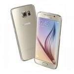 Новые флагманские устройства от компании Samsung — Galaxy S6 и Galaxy S6 edge