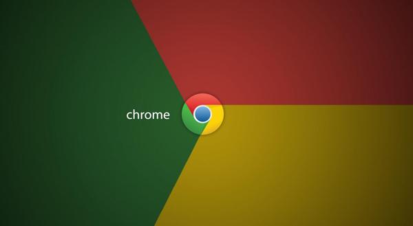 Google Chrome_OS X_1