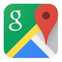 Google_Maps_0