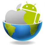 Android — фрагментированная и «дырявая» система, и потому уступает iOS