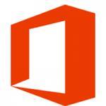Microsoft выпустила обновление Office 2016 Preview для Mac