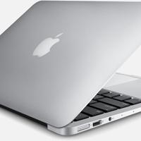 MacBook Air_2015_0