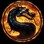 В App Store появилась Mortal Kombat X