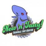 Oddworld: New 'n' Tasty. Новая и вкусная классика