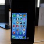 OneHandWizard: твик, меняющий механизм масштабирования интерфейса в iOS