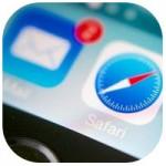 Apple уличили в хранении удаленной истории просмотров браузера Safari